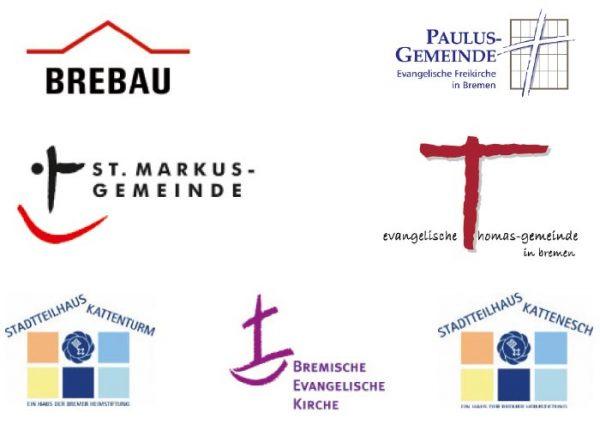 Logos-Obervieland