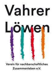 Vahrer-Loewen-Logo